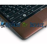 Repair Toshiba Satellite L635-S3020BN